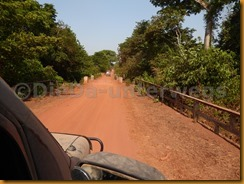 Guinea Bissau0577