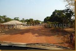 Guinea Bissau0586