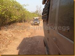 Guinea Bissau0597
