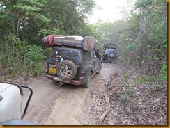 Guinea Bissau0604