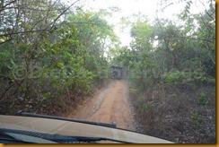 Guinea Bissau0605