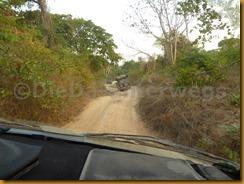 Guinea Bissau0610