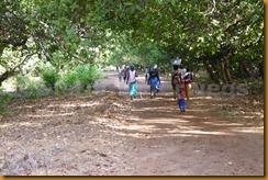 Guinea Bissau0615