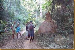Guinea Bissau0625