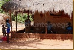Guinea Bissau0688
