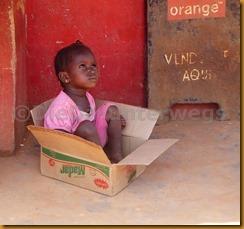 Guinea Bissau0690