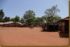 Guinea Bissau0692