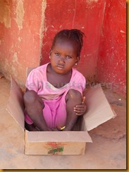 Guinea Bissau0693