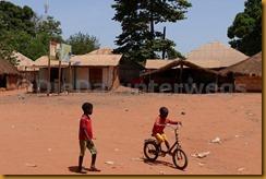 Guinea Bissau0694