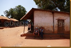 Guinea Bissau0697