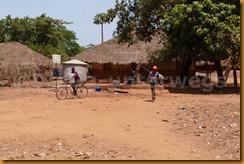 Guinea Bissau0698
