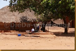 Guinea Bissau0700