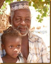Guinea Bissau0704