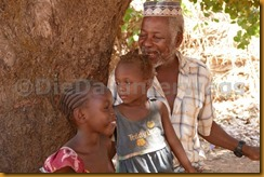 Guinea Bissau0718
