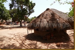 Guinea Bissau0719