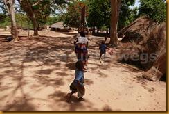 Guinea Bissau0721