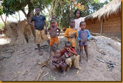 Guinea Bissau0723