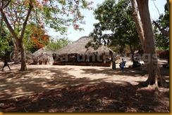 Guinea Bissau0725
