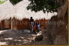 Guinea Bissau0726