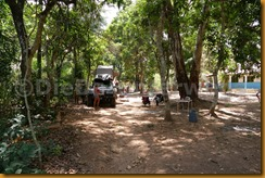 Guinea Bissau0736