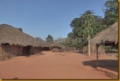 Guinea Bissau0748