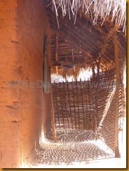 Guinea Bissau0752