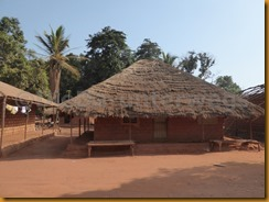 Guinea Bissau0753