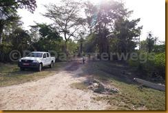 Guinea Bissau0780