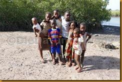 Guinea Bissau0788