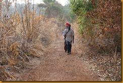 Guinea Bissau0847