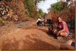 Guinea Bissau0868