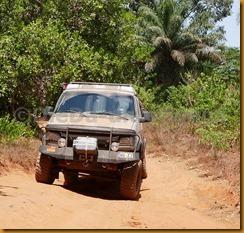 Guinea Bissau0911