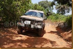 Guinea Bissau0918
