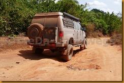Guinea Bissau0919