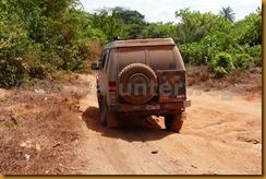 Guinea Bissau0920