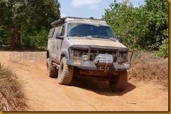 Guinea Bissau0921