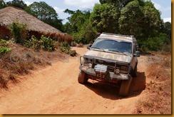 Guinea Bissau0922