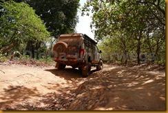 Guinea Bissau0926