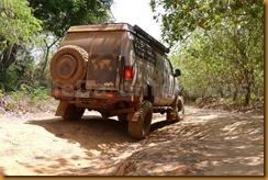 Guinea Bissau0927