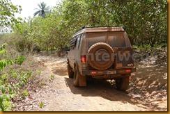 Guinea Bissau0928