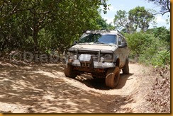 Guinea Bissau0929