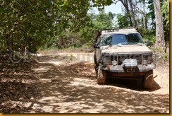 Guinea Bissau0930