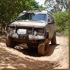 Guinea Bissau0931