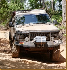 Guinea Bissau0933