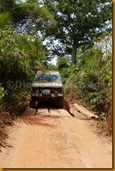 Guinea Bissau0937