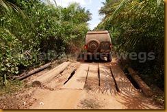 Guinea Bissau0938