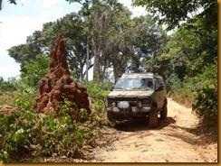 Guinea Bissau0942