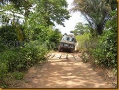 Guinea Bissau0943