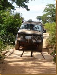 Guinea Bissau0945