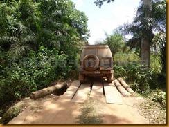 Guinea Bissau0948
